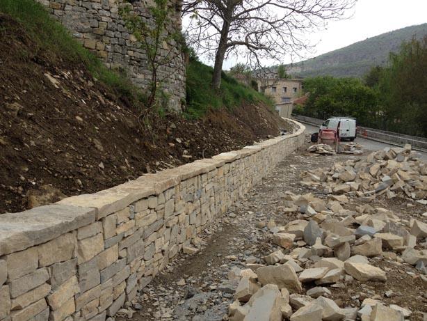 mur_pierres_seches