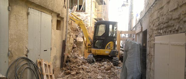 demolition-forcalquier-2