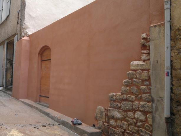 mur-crepis-forcalquier